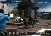 Time Crisis 2 - Screenshots - Bild 8