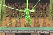 Mortal Kombat Advance  Archiv - Screenshots - Bild 5