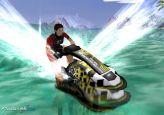 Jet Ski Riders  Archiv - Screenshots - Bild 12