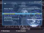 Pro Evolution Soccer - Screenshots - Bild 7