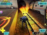 X-Com Enforcer - Screenshots - Bild 6