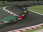 F1 2001 - Screenshots - Bild 9