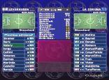 Pro Evolution Soccer - Screenshots - Bild 10