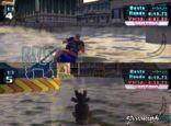 Splashdown - Screenshots - Bild 3