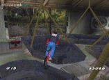 Dave Mirra Freestyle BMX 2 - Screenshots - Bild 9