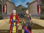 EverQuest: Shadows of Luclin  Archiv - Screenshots - Bild 4