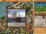 Patrizier II - Screenshots - Bild 2