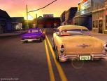 Motor City Online  Archiv - Screenshots - Bild 21