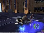 Star Wars: Obi Wan  Archiv - Screenshots - Bild 9