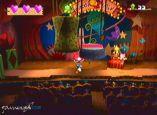 Klonoa 2: Lunatea's Veil - Screenshots - Bild 13