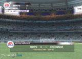 FIFA 2002 - Screenshots - Bild 11