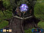 Pool of Radiance: Ruins of Myth Drannor - Screenshots - Bild 5