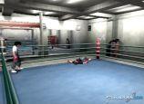 Victorious Boxers - Screenshots - Bild 3