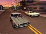 Motor City Online  Archiv - Screenshots - Bild 19