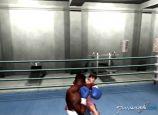 Victorious Boxers - Screenshots - Bild 11