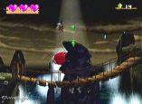 Klonoa 2: Lunatea's Veil - Screenshots - Bild 6
