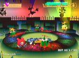 Klonoa 2: Lunatea's Veil - Screenshots - Bild 10