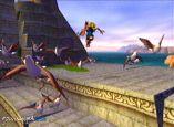 Jak and Daxter - Screenshots - Bild 5