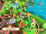 Klonoa 2: Lunatea's Veil - Screenshots - Bild 8