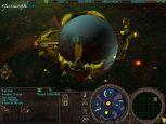 Conquest: Frontier Wars - Screenshots - Bild 2