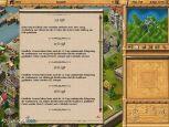 Patrizier II - Screenshots - Bild 15