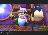 Jak and Daxter - Screenshots - Bild 10