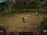Etherlords - Screenshots - Bild 9