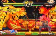 Capcom vs. SNK 2 - Screenshots - Bild 6