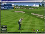 PGA Championship Golf 2001 - Screenshots - Bild 10
