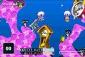 Worms World Party  Archiv - Screenshots - Bild 10