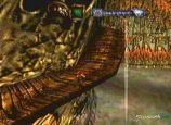 Evil Twin - Screenshots - Bild 11
