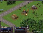 Real War - Screenshots - Bild 6