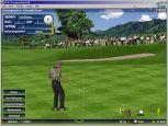 PGA Championship Golf 2001 - Screenshots - Bild 3