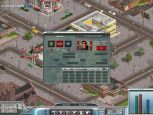 Car Tycoon - Screenshots - Bild 10