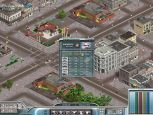 Car Tycoon - Screenshots - Bild 7