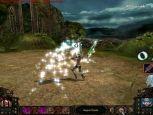 Etherlords - Screenshots - Bild 12