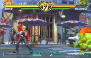Capcom vs. SNK 2 - Screenshots - Bild 11