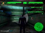 Project Eden - Screenshots - Bild 11