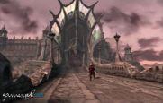 Devil May Cry - Screenshots - Bild 12