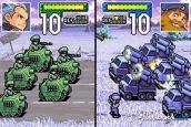 Advance Wars - Screenshots - Bild 10