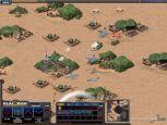 Real War - Screenshots - Bild 13
