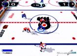 NHL Hitz 20-02 - Screenshots - Bild 3