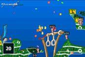 Worms World Party  Archiv - Screenshots - Bild 11