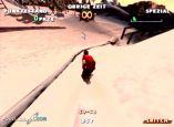 Shaun Palmer's Pro Snowboarder - Screenshots - Bild 5