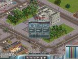 Car Tycoon - Screenshots - Bild 5