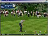 PGA Championship Golf 2001 - Screenshots - Bild 11