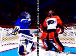 NHL Hitz 20-02 - Screenshots - Bild 12