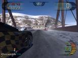 GTC Africa - Screenshots - Bild 8