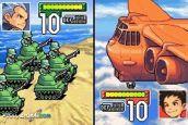Advance Wars - Screenshots - Bild 4
