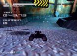 Project Eden - Screenshots - Bild 13